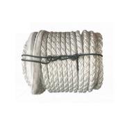 兴轮 聚丙烯丙纶单丝缆绳