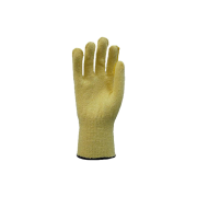 Safetyware Taeki5 55M Gloves Ideal for providing cut protection