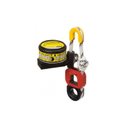 Hammer Hydrostatic Release Unit USCG/EC Approved