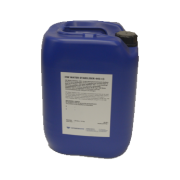 Potable Water Stabiliser 445+ Control corrosion, effectively prevent scaling
