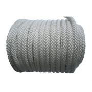 神力 Twelve-strand nylon (nylon) cable (nylon multifilament)