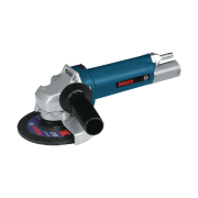 ANGLE GRINDER, PNEUMATIC
