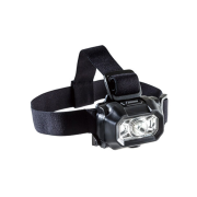 330620 HEAD TORCH LED SAFETY