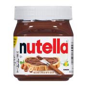 Chocolate Spread Most popular chocolate spread