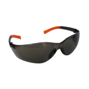Safetyware Safety Glasses Grey lens Provide maximum comfort and secure fit