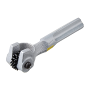 Grinding Wheel Dressers Easy to handle with easy grip