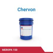 Meropa 150 Premium quality extreme pressure gear oil