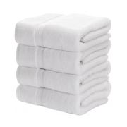 150626 小毛巾