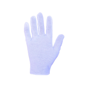 Safetyware Cotton Gloves Protects hand from any contamination