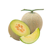 Reticulated Melon China