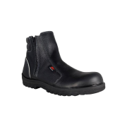 RHINO Ultranite Series UN203SP Safety Shoe Excellent abrasion, oil & chemical resistant