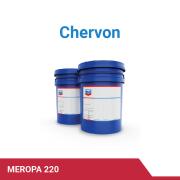 Meropa 220 USA Premium quality extreme pressure gear oil