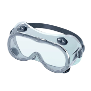 311141 PLASTIC CHIPPING GOGGLES STANDARD