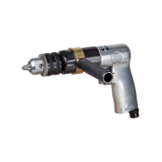 TOKU Pneumatic Stirrer Ideal for drilling, screw driving, reaming