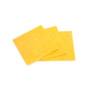 Philadelphia cheese