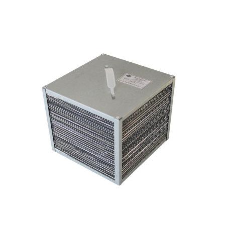 Heat Exchanger Cores