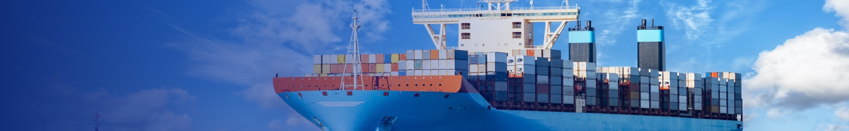 Port agency / Shipping agency services from MOL, Singapore, worldwide