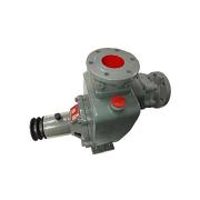 Diesel Engine Cooling Water Pump (65CWZ-8)