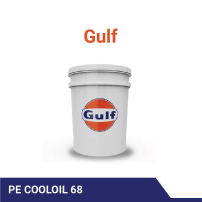 GulfSea PE Cooloil 68