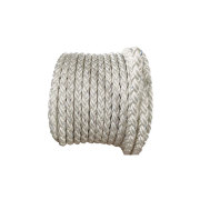 Nylon Cable Manufacturer's supply | Quality assurance