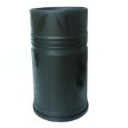 Liner,Cylinder Original Factory    Quality Assurance