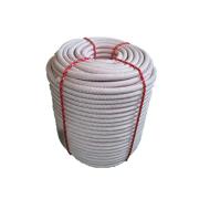 九力 Nylon sixteen strand rope