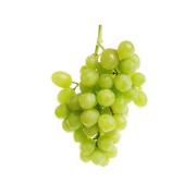 青葡萄 China