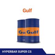 GULFSEA HYPERBAR SUPER CS