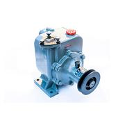 柴油机冷却水泵(6135)