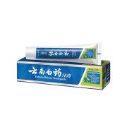 YUNNAN BAIYAO Toothpaste Care Teeth