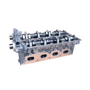 Cylinder head combination group 761G-04-00b