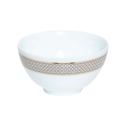 173602 SOUP BOWL CHINESE STYLE