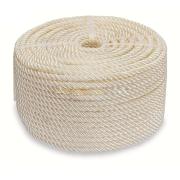 神力 Eight-strand nylon (nylon) cable (nylon multifilament)