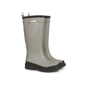Rubber Boots Long Waterproof rubber construction, various sizes