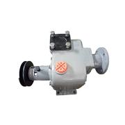 柴油机冷却水泵(Z50-20)