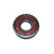 Timing Idler Gear Genuine Spares, Wear Resistant, Long Service Life