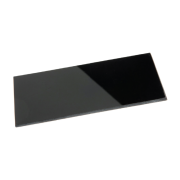851146 SPARE PLATE FOR ARC WELDING