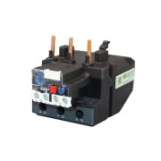 Hot relay (central air conditioning) Highly integrated|quality assured