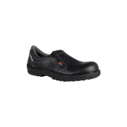 RHINO Ultranite Series UN102SP Safety Shoe Heat resistant, antistatic & anti-penetration