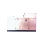 JCGL(W)型船用间接式空调
