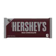 Chocolate Delicious unique taste