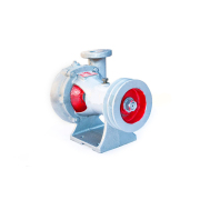 Diesel Engine Cooling Water Pump (E160)