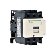 Ac relay (central air conditioning) Durable torque| easy installation