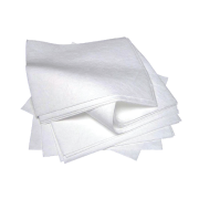 OIL ABSORBENT SHEET For anywhere in which oil needs to be absorbed