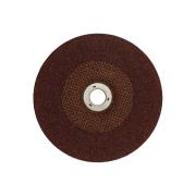 Wheel Grinding offset Resinoid Stronger hot-pressed cutting segments