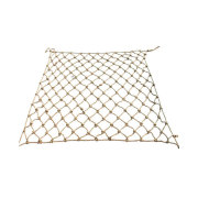 Safety Net Highly tear proof and high quality