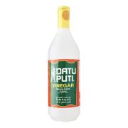 DATU PUTI Vinegar Philippines Quality and superior vinegar