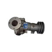 柴油机冷却水泵(Z8170)