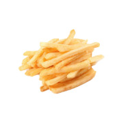 French Fries LOCAL Premium grade, naturally cholesterol free