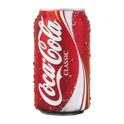 Coca Cola Classic Perfect drink to refresh you